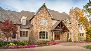 featured custom homes ddc home builders