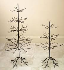 wrought iron tree ckq3dwyn ideas