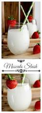 180 best images about beverages on pinterest mojito cocktails