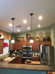 can free recessed lighting az recessed lighting installation of 4 inch leds in kitchen az