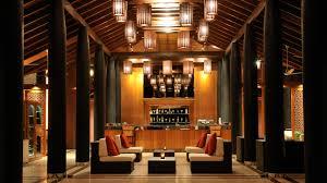 maldives island dining paradise island resort villa hotels and