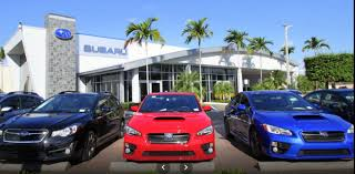 lexus dealership in palm beach fl used cars palm beach gardens zandalus net