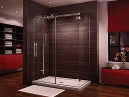 seattle glass block fleurco showers