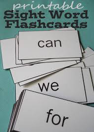 grade sight word flash cards printable i made these sight word flash cards for alex he can already read