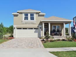 life style homes lifestyle homes grand cayman model at harmony youtube