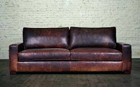 Leather Sofa Restoration Chesterfield Sofa Restoration Upholstered Sofa I Would Be All