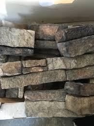 diy stone fireplace fireplace diaries part 3