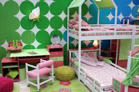 kids bedroom wall painting ideas u2013 interior design design news