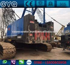 crawler crane crawler crane suppliers and manufacturers at