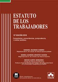 incentivos en seguridad social para empleados de hogar en cotización en el régimen especial de empleados del hogar año 2018