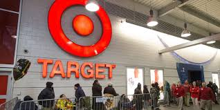 black friday over the ear beats target target reports q4 loss on canada closings