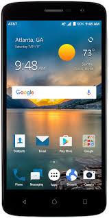 cell phones unlocked u0026 no contract phones prepaid phones