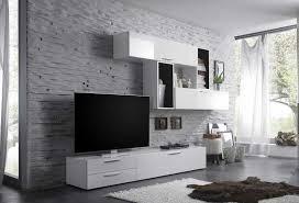 Briques Parement Interieur Blanc Accueil Design Et Mobilier Fixer Un Meuble Sur De Parement Communauté Leroy Merlin