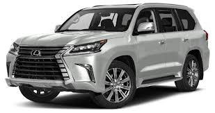 lexus edmonton used cars 2017 lexus lx in new jersey for sale 22 used cars from 93 200