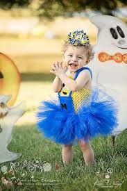 Infant Girls Halloween Costumes 134 Baby U0026 Kid Halloween Costumes Images