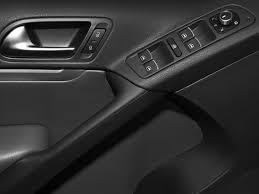 2017 volkswagen tiguan price trims options specs photos