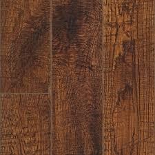 Pergo Wood Flooring White Pergo Laminate Flooring Flooring The Home Depot