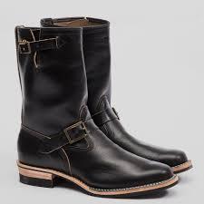 s engineer boots sale standard strange standard strange the best denim leather