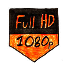 1500 hd rip movies at lowest price clickbd