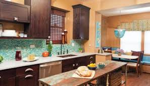 kitchen improvement ideas top 15 diy kitchen design ideas and costs home improvement