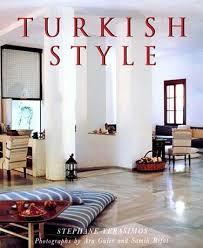 Turkish Interior Design Interior Styles Kilim Rugs Overdyed Vintage Rugs Hand Made