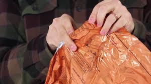 lexus softshell jacket sol emergency blanket rei com