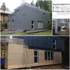 two story shipping container homes 28 images shipping