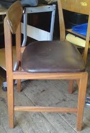 design chair kerrod modern south african furniture information