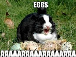funny 2018 happy easter memes easter memes 18 happy easter