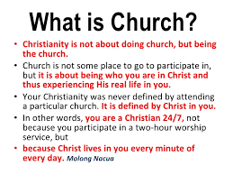 churches in the philippines ppp