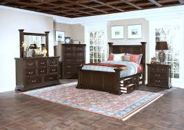 King Storage Bed Frame Bedroom Cal King Bedroom Sets California King Storage Bed