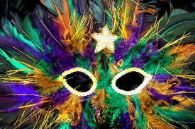 mardi gras material new orleans mardi gras 2018 out of office tailor made luxury