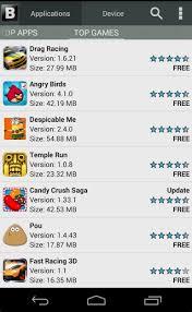 black market app apk blackmart app free blackmart apk for android updated