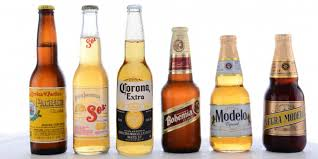 light beer calories list mexican beers guide to the plentiful assortment of mexican beers