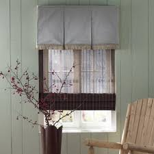 Contemporary Cornice Boards 16 Best Custom Drapery Valance Images On Pinterest Curtains
