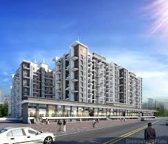 buy 1 bhk flat for sale in your budget at majestique manhattan pune