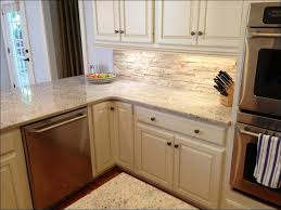 kitchen backsplash wallpaper ideas kitchen peel and stick subway tile kitchen backsplash ideas for