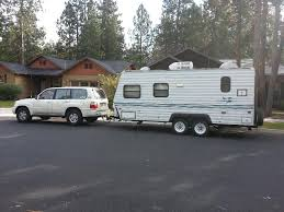 lexus gx470 oil quarts towing with a 100 ih8mud forum