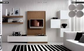 Black And White Modern Rug Black And White Rugs Make Your Minimalist Home Look Amazing