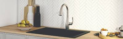 discount kitchen sinks and faucets kraus kitchen sinks faucets and accessories kraususa com