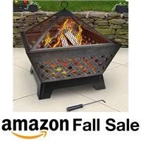 amazon black friday sofa furniture deals sales u0026 special offers u2013 october 2017 u2013 techbargains