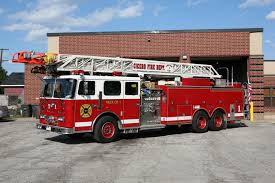 cicero fire department u2013 town of cicero il