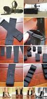 Diy Fashion Projects 33 Best Diy Fashion Images On Pinterest Crafts Projects And Diy