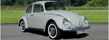 volkswagen bumblebee revell 07083 vw beetle limousine 1968 1 jpg 2 000 740 pixels vw