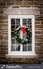 Wreaths For Windows Uncategorized 77 Astonishing Wreath On Window Image Ideas