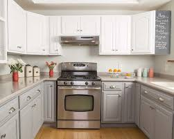 kitchen cabinets the home depot canada from at color gallery or