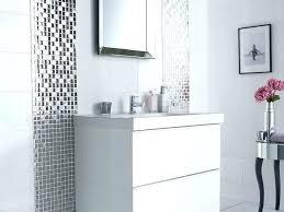 wall paper borders for bathrooms u2013 easywash club