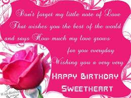 best 25 birthday message for him ideas on pinterest happy