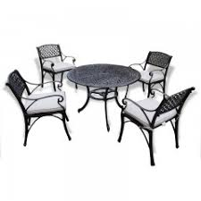 Cast Aluminium Outdoor Furniture by Cast Aluminium Outdoor Furniture Aluminium Garden Furniture