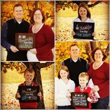 Announcing Pregnancy At Thanksgiving Twins Thanksgiving Pregnancy Announcement Little Turkeys You